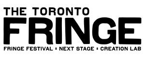 11FRINGE-logo-1